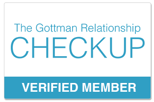 Gottman Relationship Checkup - Verified Member