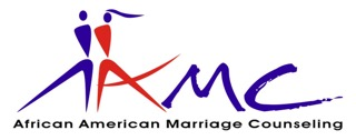 https://africanamericanmarriagecounseling.com/wp-content/uploads/2017/02/AAMC-Logo.jpeg